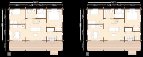 HI - 35 図面
