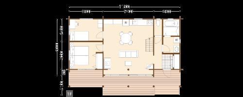 HI - 37 図面