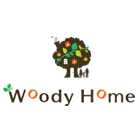 avatar for homewoody