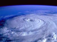 台風10号接近に伴う臨時休業のお知らせ